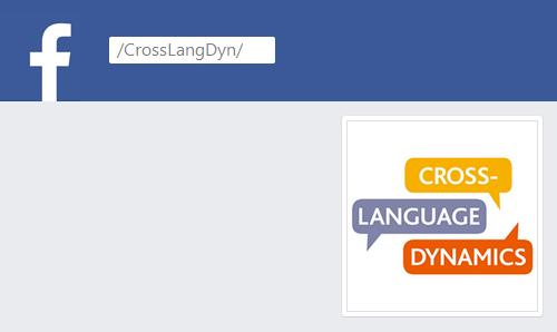 Facebook promo image